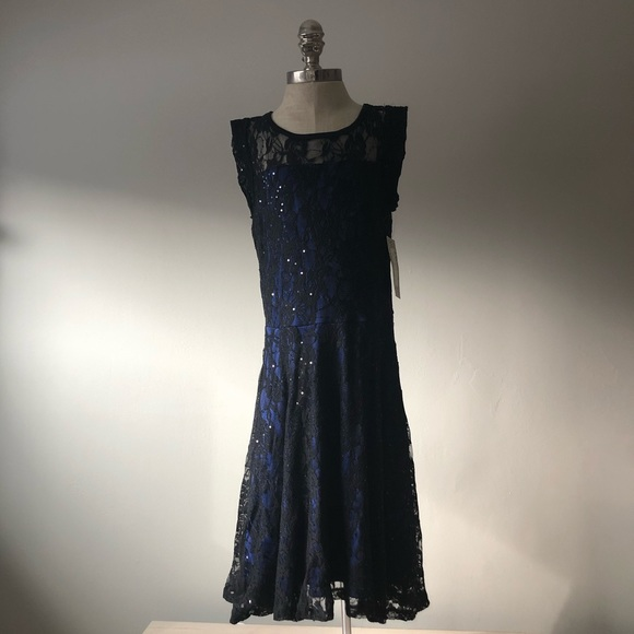 Other - Girls NWT special occasion dress